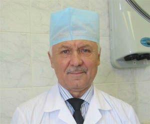 Колба Николай Дмитриевич, Сахалин, 20 кб