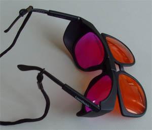 защитные очки, 24 Кбайт, jpg