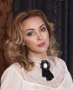 Доктор Наталья Геннадьевна Нежевец, НАТЮРЕЛЬ. Абакан